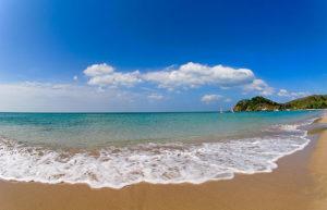 Lanta Island Property - Travel Koh Lanta 00
