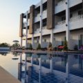 Great Value Koh Lanta Apartments