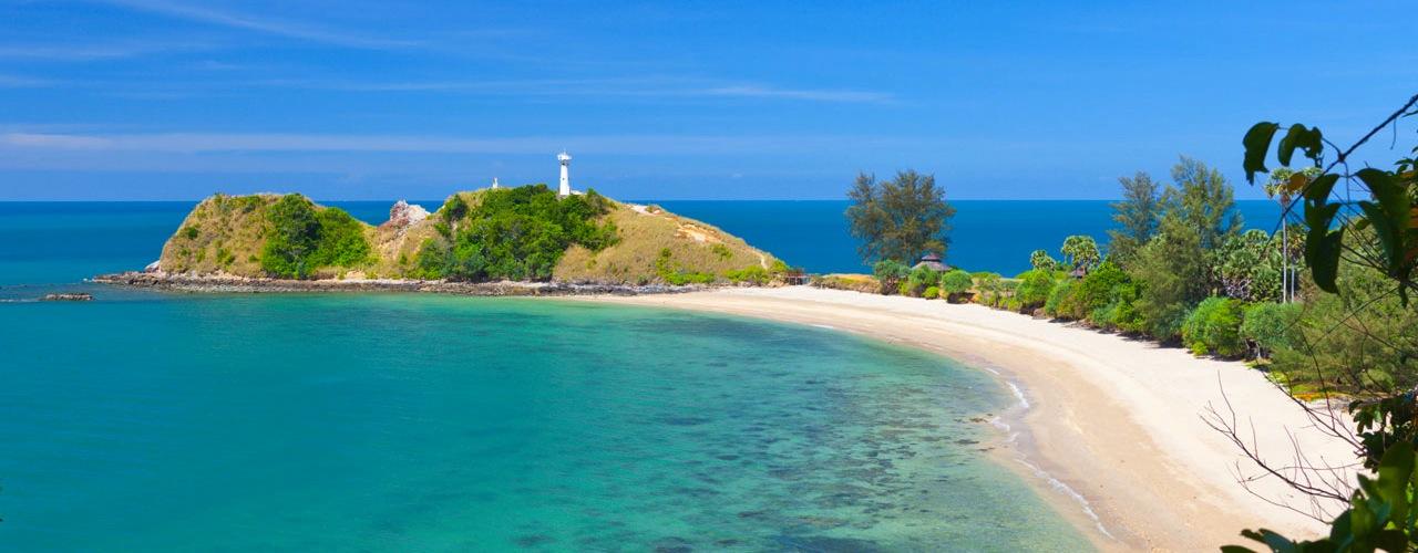 thailand-koh-lanta-national-park-cape