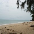 11 Rai Beach Land Long Beach