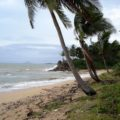 60M Beach Front Land Koh Lanta
