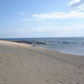 108 Rai Beach Front Land Koh Lanta