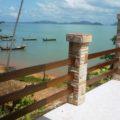 East Coast Ocean Front Villas Koh Lanta