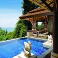 Exclusive Resort Villas Koh Lanta