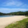 Kantiang Bay Sea View One Rai Land Plot
