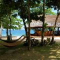 Koh Jum Eco Resort
