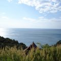 Sea View Land Plots for Sale Koh Lanta