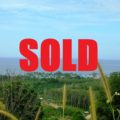 400 SQM Sea View Land Koh Lanta