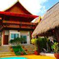Villa Ayutthaya Koh Lanta