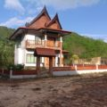 Great Value Thai Style Villa Koh Lanta