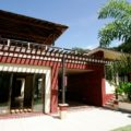 Bali Villa for Rent Koh Lanta