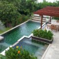 Luxury Villa for Rent Koh Lanta