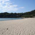 27 Rai Beach Front Land Koh Lanta