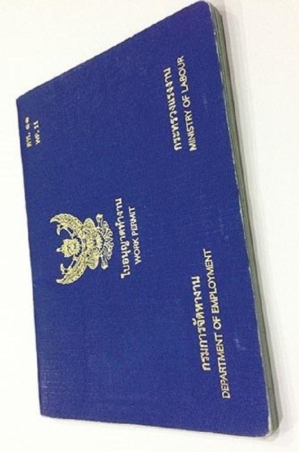 Understand Thai Visas - Lanta Island Property