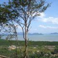 7 Rai Sea View East Coast Land