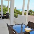 Coconut Bay Apartment 305 Koh Lanta