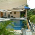 Koh Lanta Holiday Rental Villas