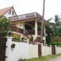 Amintra Villa 4 Koh Lanta