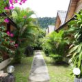 Freehold Bungalow Resort Koh Lanta
