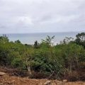 Koh Lanta Sea View Hillside Land