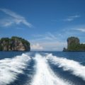 Koh Lanta Dive Business