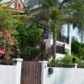 Amintra Villa 3 Koh Lanta