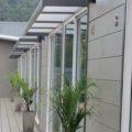 Modern Koh Lanta Hostel