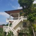 Four Bedroom Sea View Villa Koh Lanta