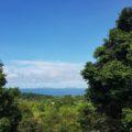 Koh Lanta Sea View Pool Villa